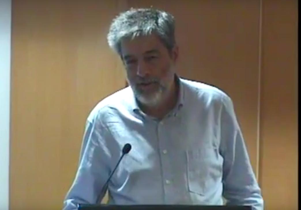I Jornada Glut1. Hospital SJD de Barcelona 2016 (8)