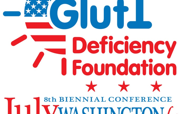 8ª Conferencia Glut1 en Washington, DC