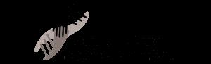 logo Glut1 CasGLUTdiece