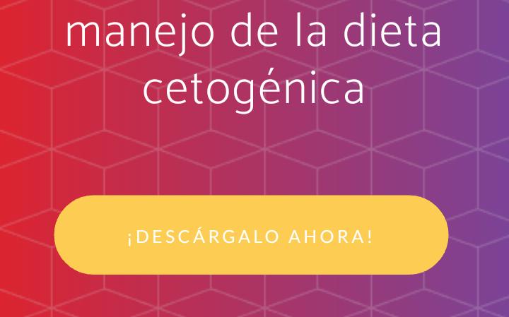 melhor app para dieta cetogenica