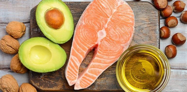 La Dieta Cetogénica  puede aumentar la potencia de los medicamentos contra el cáncer