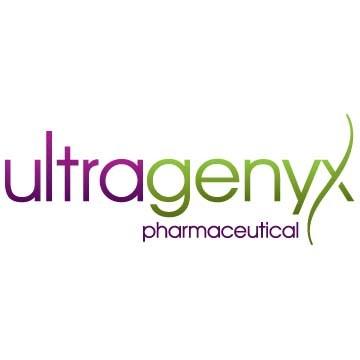 Ultragenyx anuncia resultados negativos en la línea superior del estudio de fase 3 de UX007 en pacientes con Glut1 DS con trastornos de movimiento incapacitantes