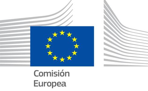 ¿Qué es el Programa Conjunto Europeo sobre Enfermedades Raras?