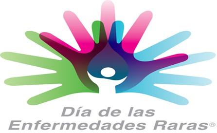 Día de las Enfermedades Raras 2019 » Creando puentes en la asistencia social y sanitaria».