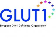 G1D Europe Logo