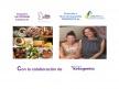 Dieta Cetogénica, formación e información con ApoyoDravet