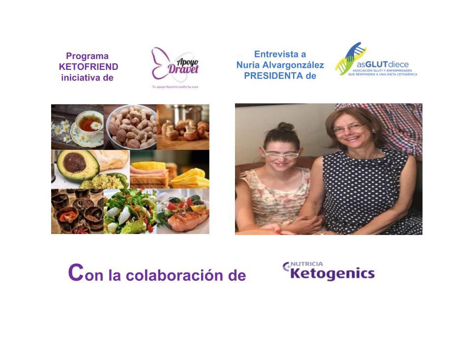 Programa dieta cetogenica