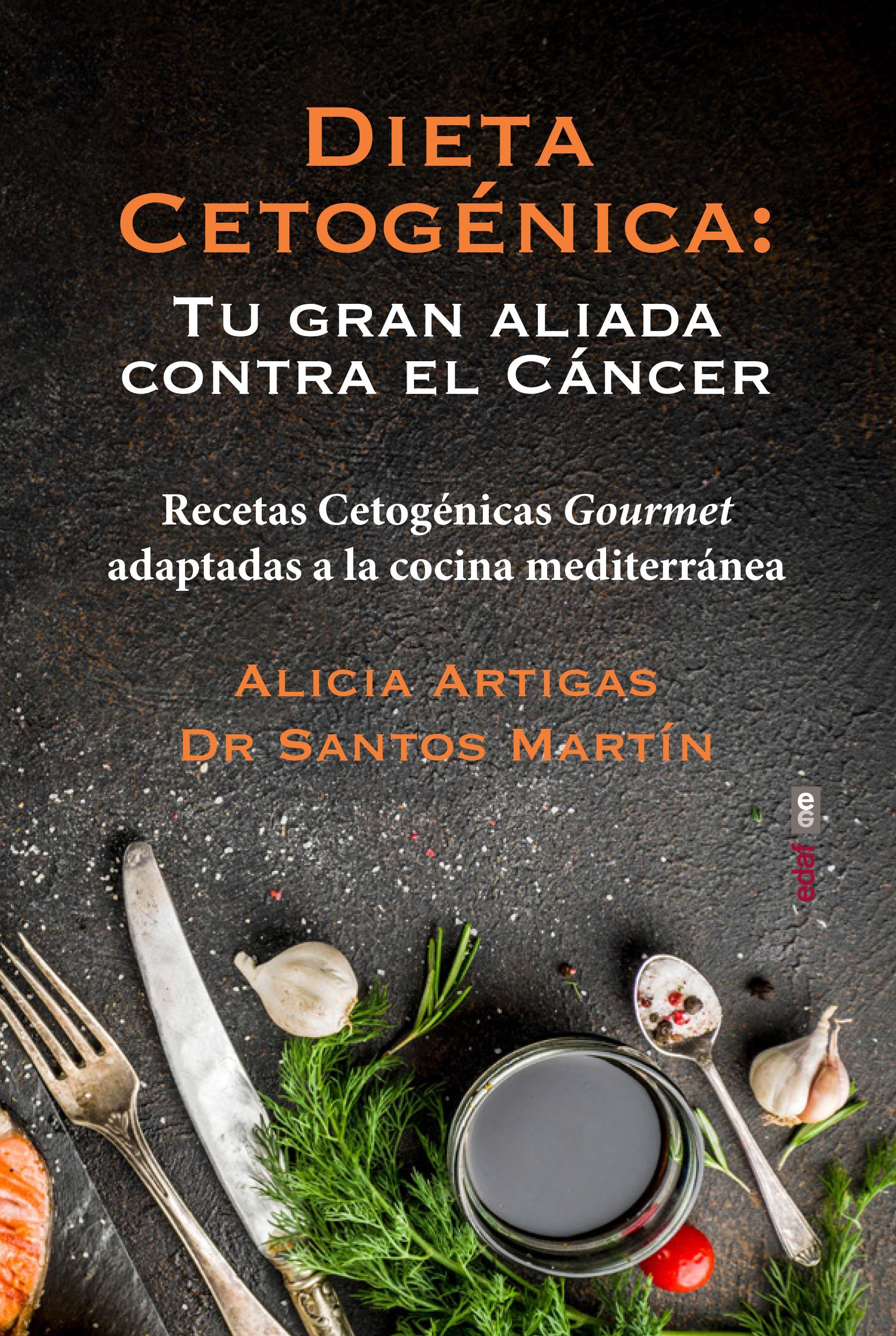 Libro_Dieta_Cetogenica_Alicia_Artigas_Dr_Santos - Glut1 y..