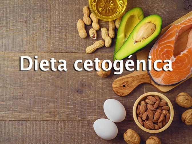 La eficacia de la dieta cetogénica en 60 pacientes chinos con síndrome de Dravet