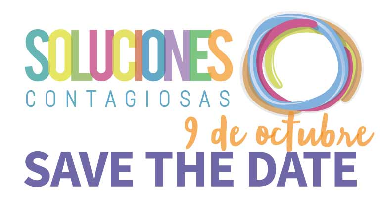 Soluciones Contagiosas 2019, el foro dedicado a la discapacidad.