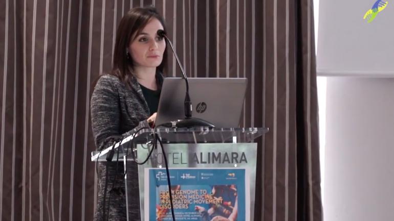 Fundació Alícia investiga en Dieta Cetogénica