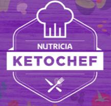 KetoChef formación de profesionales en Dieta Cetogénica