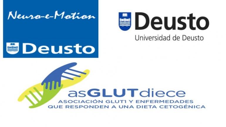 Estudio sobre los aspectos psicológicos y neuropsicológicos en pacientes con GLUT1
