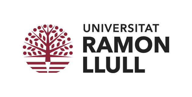 logo-vector-universitat-ramon-llull-1 - Glut1 y dieta cetogénica