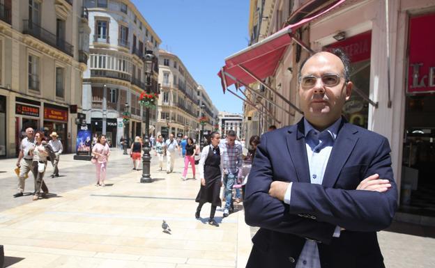 El Dr. Juan Pascual responde a preguntas sobre el Covid-19