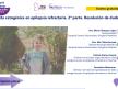 WEBINAR: «Dieta cetogénica en epilepsia refractaria».