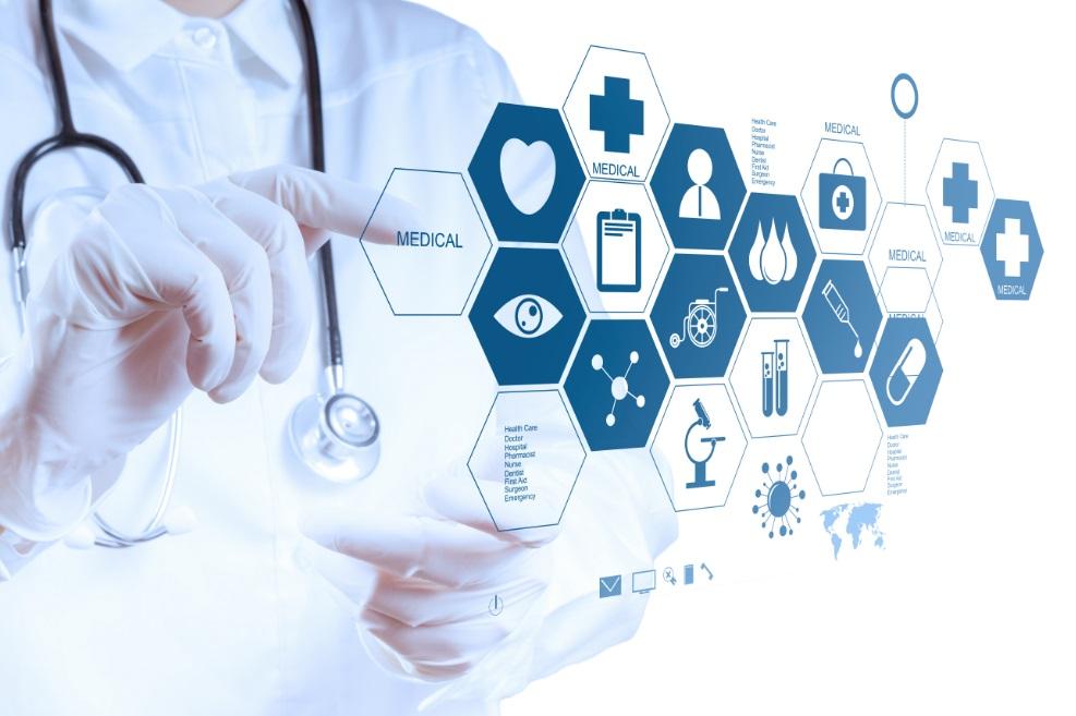 Registro de pacientes; qué es, fases, recogida de datos…