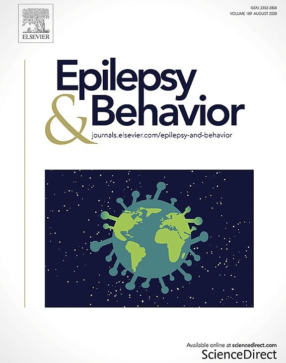 Epilepsias: Nuevas inversiones para la investigación.