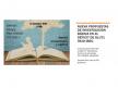 Webinar Glut1 2020. Dra. Àngels García-Cazorla