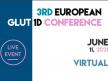 3ª Conferencia Virtual  Europea Glut1 DS