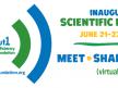 1er Congreso Científico Virtual Glut-1