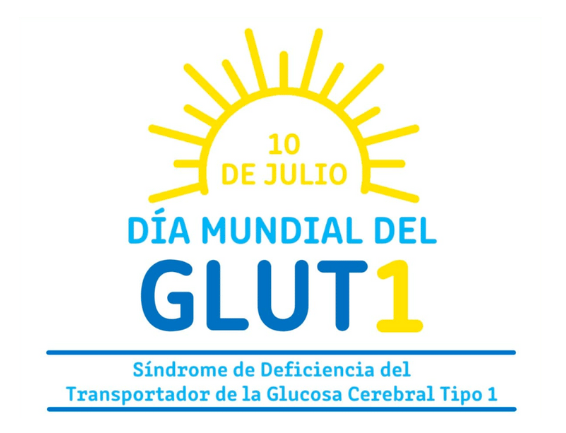 Día Mundial del GLUT1